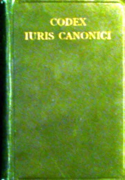 Codex Canonici.jpg