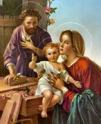 holy_family_workshop.jpg