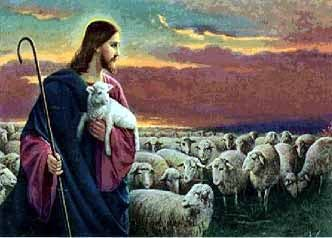 Jesus_the_Shepherd-freeclipart.jpg