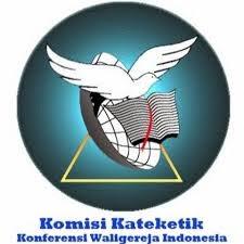 Logo Komkat KAWI.jpg