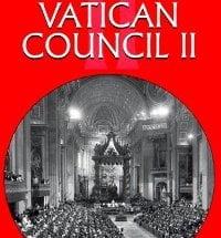 konsili vatikan-2.jpg