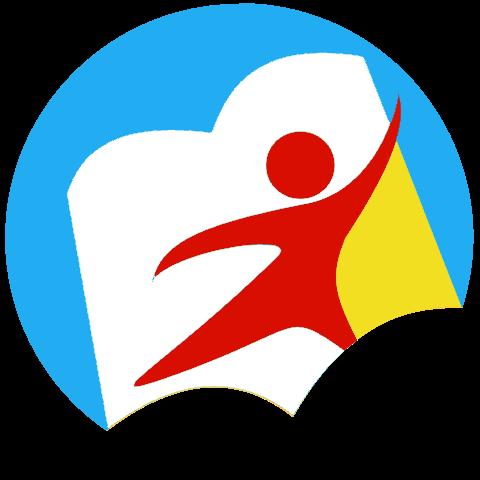 Logo Kurikulum-2013.png