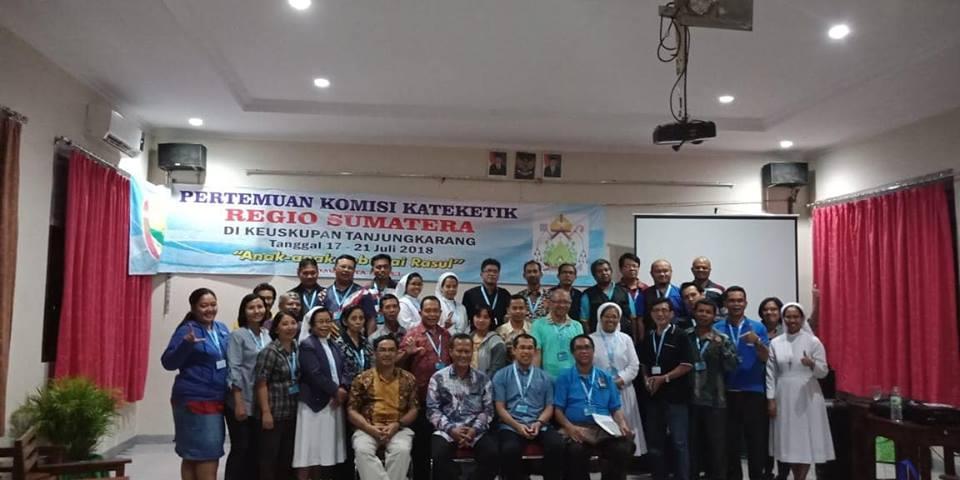 Pertemuan Regio Sumatera-1.jpg