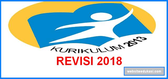 perubahan-k13-revisi-2018.png
