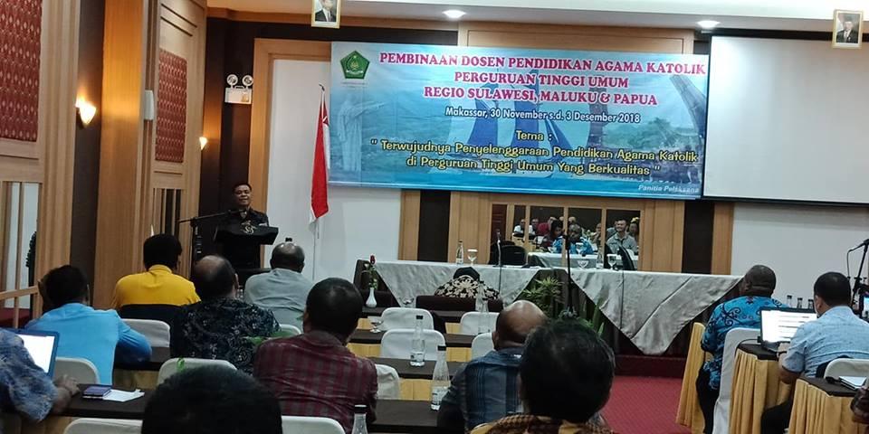 Dosen-PAK-Makassar-2.jpg