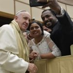 Paus Frans-8.jpeg