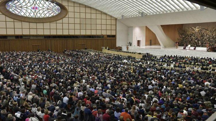 Paus Fransiskus-16-01-19.jpeg